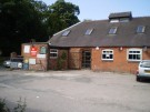 property to rent in Units 22 &24 Home Farm