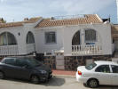 2 bedroom Terraced house for sale in Camposol, Murcia