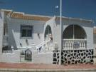 Villa for sale in Murcia, Camposol