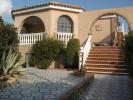 Camposol Detached Villa for sale