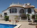 Detached Villa in Camposol, Murcia