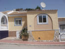 2 bed Terraced property in Camposol, Murcia