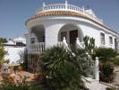3 bed Detached Villa for sale in Camposol, Murcia
