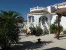 Detached Villa in Camposol, Murcia