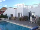 3 bed Semi-detached Villa for sale in Mazarrón, Murcia