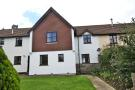 4 bed Terraced property to rent in No Place Hill...