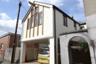 semi detached home to rent in Winner Street, Paignton...