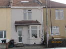 4 bed Terraced property in Nicholas Lane...