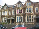 7 bed house in Grange Road, Clifton...