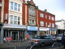 Maisonette to rent in Regent Street, Kingswood...