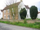 Detached house in Cambridge Retirement and...
