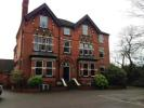 1 bed Apartment for sale in Barkby Road, Syston, LE7