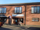 2 bedroom Apartment in High Street, Whetstone...