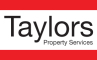 Taylors Property Services, Syston