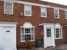Town House to rent in Wolsey Way, Syston, LE7