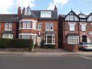 semi detached home in Bournbrook Road...