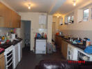 Terraced property to rent in Hubert Road, Birmingham...