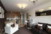 new Apartment for sale in Brunel Way, Pentrechwyth...