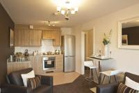 2 bedroom new Apartment in Brunel Way, Pentrechwyth...