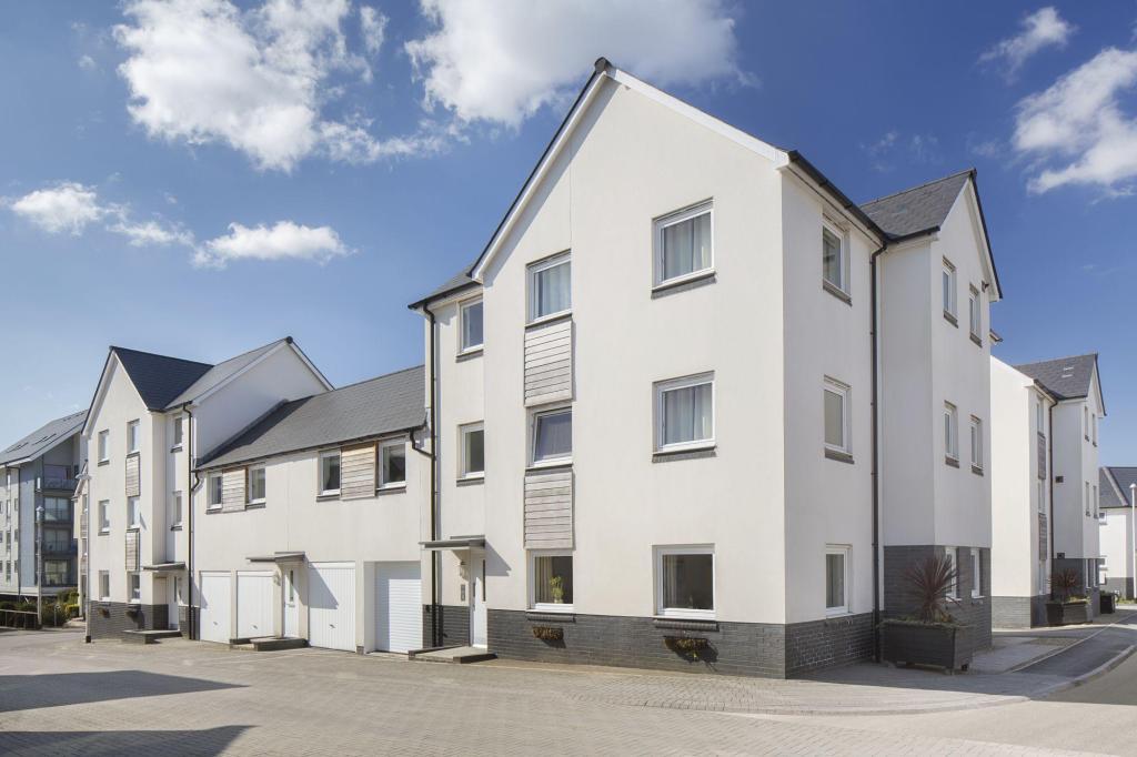 Properties For Sale Copper Quartwr Swansea