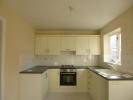 3 bed semi detached house in Waterland Close, Hedon...