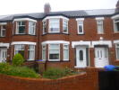3 bedroom Terraced property in Kingston Road, Willerby...