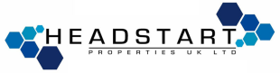 Headstart Properties UK Ltd, Hullbranch details