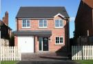 3 bed new property to rent in Linby Lane, Papplewick...