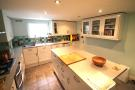 1 bedroom Terraced home for sale in Mansfield Place...
