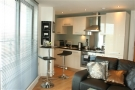 1 bed Duplex in Cross Green Lane, Leeds...