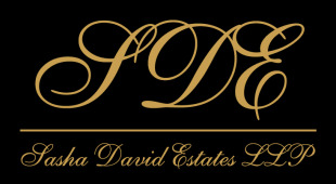 Sasha David Estates, Nationwidebranch details