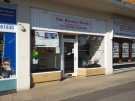 Shop to rent in East Street, Andover...