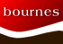 Bournes Lettings, Andover logo
