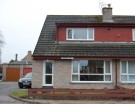 3 bedroom semi detached home for sale in 5 Thornhill Place...