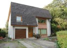 4 bed Detached home for sale in 11 Bailies Road, Forres...