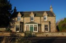 5 bedroom house for sale in 16 Pilmuir Road West...