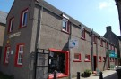 Flat for sale in 97b High Street, Forres...