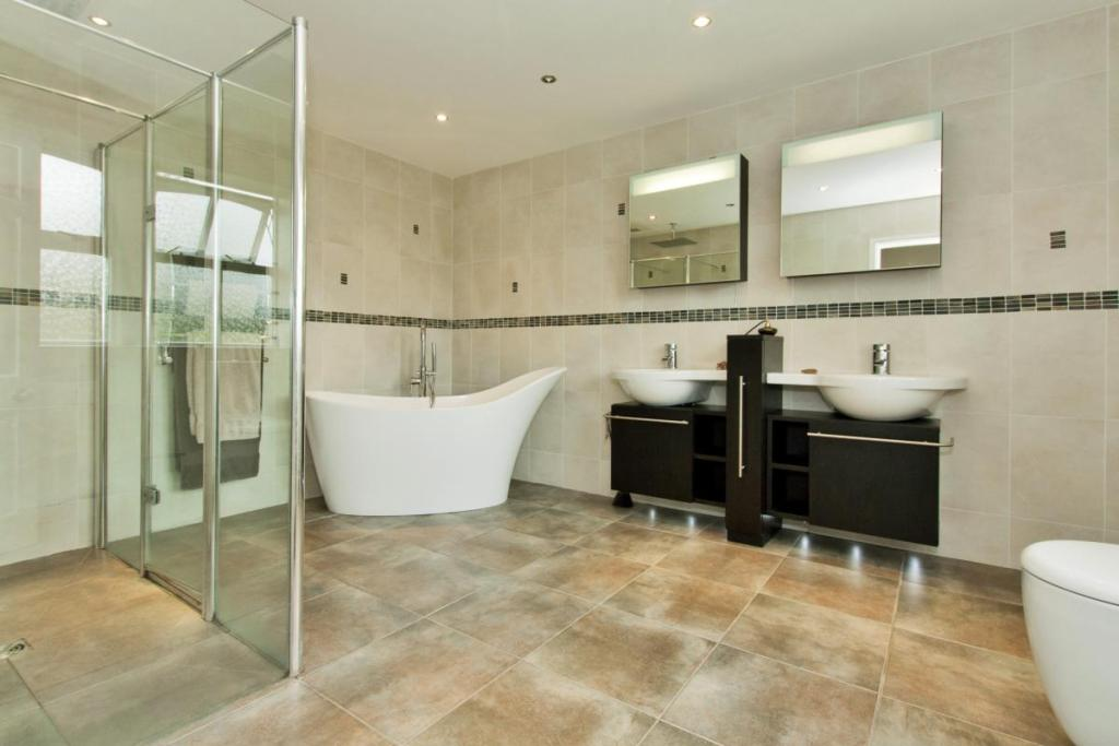 Bathroom Ideas Rightmove beautiful bathroom ideas rightmove to be inspired modern white