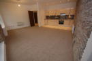 2 bed new Apartment in Howard Town Mill...
