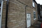 End of Terrace property in Town Lane, Charlesworth...