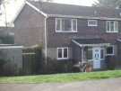 2 bed End of Terrace property in Rowan Drive, Highcliffe...