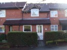 3 bedroom Terraced house to rent in Buckingham Walk...