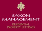 Saxon Management , New Milton