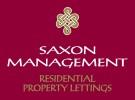 Saxon Management , New Milton