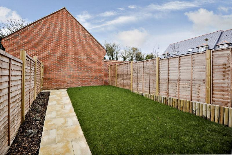 New Homes Bloxham Road Banbury