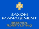Saxon Management , Christchurch