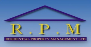 Residential Property Management Limited, St Austellbranch details