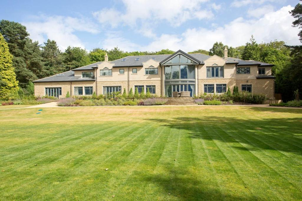 Property House Leeds