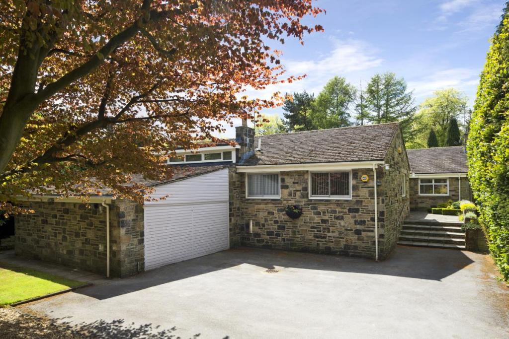 Ryden Properties For Sale On The Market