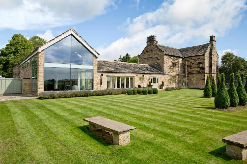 Property For Sale In Ackworth